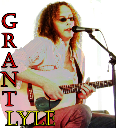 GRANT LYLE Link